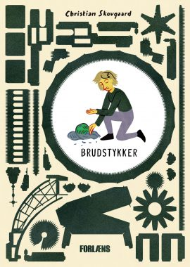 A50361_tablabor_1_Cover-brudstykker-TH.1_v1_rm_am_4cK_op_tac