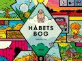 Habets_bog_cover_RGB