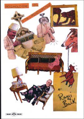 bogholdere-osv-forside