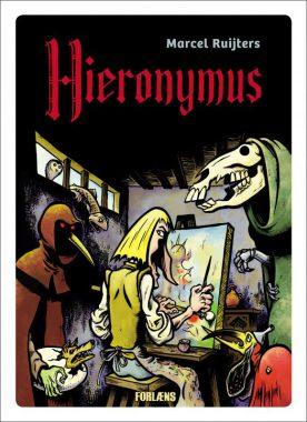 hieronymus-str